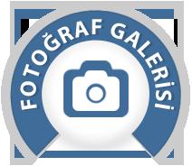 icon-foto2